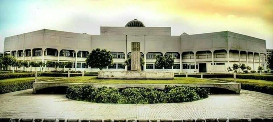 Yadavindra College of Engineering is the regional campus of Punjabi University, Patiala offering B.Tech. CSE, ECE and ME.